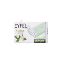 Eyfel Aromatic Jasmine Soap