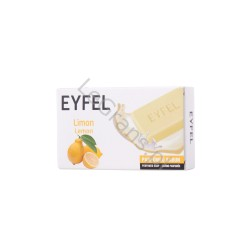 Eyfel Aromatic Lemon