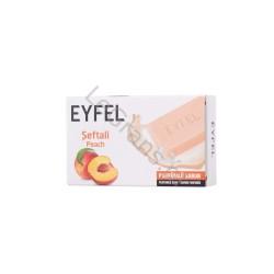 Eyfel Aromatic Peach