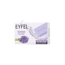 Eyfel Aromatic Hyacinth
