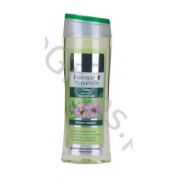 Refreshing facial tonic Verbena extract Bell Jardin Cosmetics