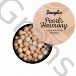 Douglas Pearls Harmony Pearls Shape 20g