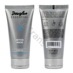 Douglas Essential Detox Mask 50ml