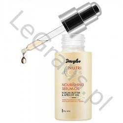 Douglas Focus Nourishing Serum-Oil Serum 30ml