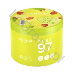 FRUDIA My Orchard CACTUS Real Soothing Gel 97% 500 ml