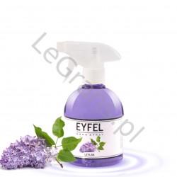 Eyfel Lilac-scented aerosol air freshener 500 ml