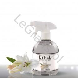 White Lily Eyfel Air Freshener Spray 500 ml