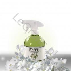 Jasmine Air Freshener Spray Eyfel 500 ml
