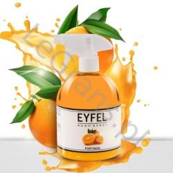ORANGE Eyfel Aerosol Air Freshener 500 ml