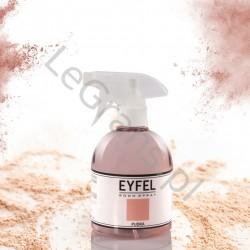POWDER Eyfel Aerosol Air Freshener 500 ml