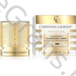 Christian Laurent Luxury Diamond Firming and Rejuvenating Day & Night Cream (50 ml)