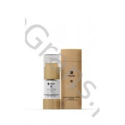 HISKIN/TUBA Anti-wrinkle mc2 eye elixir, 15 ml