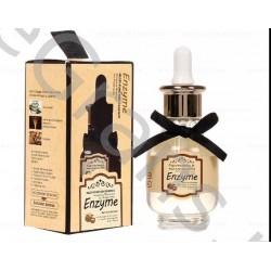 WOKALI Anti Wrinkle serum Multi-function Essence, 40ml
