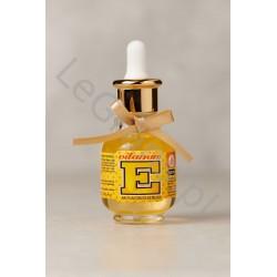 WOKALI Anti-aging serum Ultra Pure Vitamin E, 40ml