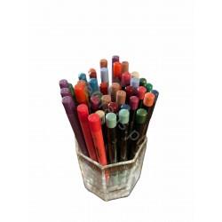 0,80 zł Black Eye Pencil Queen (50 pcs.)