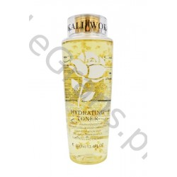 WOKALI Face Tonic with Orchid Petals, 400ml