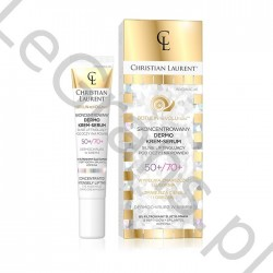 Christian Laurent bust concentrate 150ml