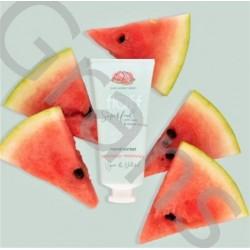 FLUFF Hand Sorbet Juicy Watermelon, 50ml