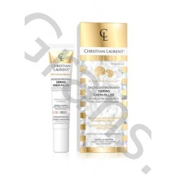 Christian Laurent BOTULIN REVOLUTION™ CONCENTRATED DERMO-FILLER CREAM FOR EYE AREA AND EYELIDS