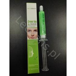 KaliyaBeauty GREEN TEA Tender eye cream, 18ml