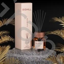 BIGHILL Perfumed diffuser, 120ml