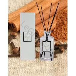 HISKIN Fragrance Diffuser - Cinnamon Cloves - 150 ml